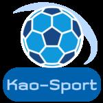 kao-sport-logo
