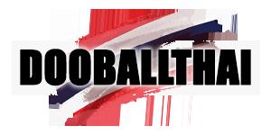 dooballthai.com logo
